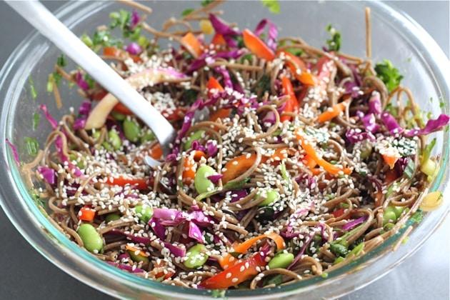 TK-Blog-Last-Minute-Sesame-Noodles-10