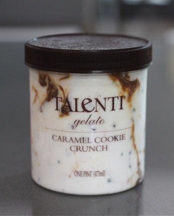 talenti gelato   two peas & their pod