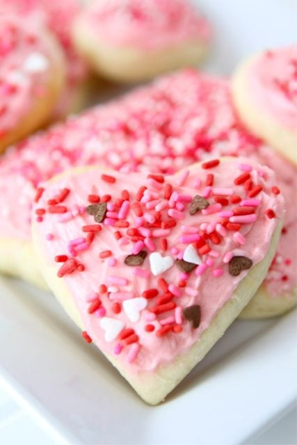 home styled cookies How to bake cookies there is a cookie for almost every taste but how do you get the perfect cookie for you whether you like your cookies big and fluffy, light and airy or prefer a chewy, gooey cookie, we've got you covered with helpful.