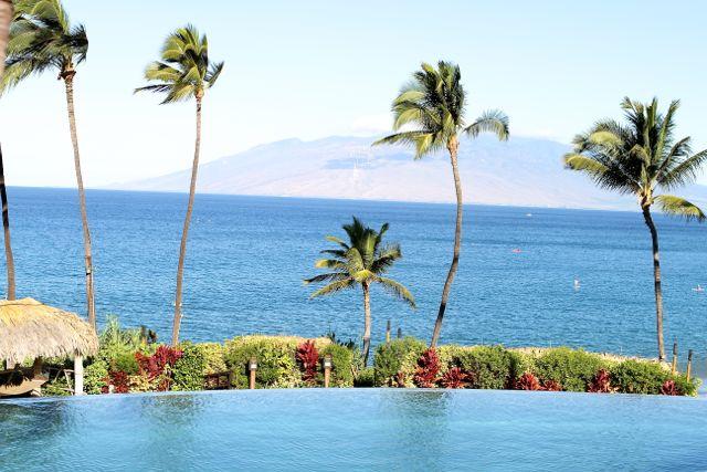 Four-Seasons-Maui9