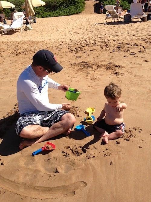 sand-four-seasons-maui