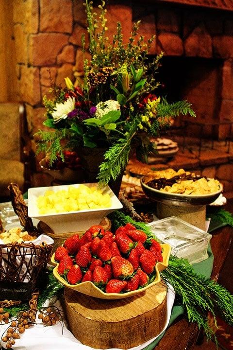 Dining-at-Deer-Valley-Resort-1