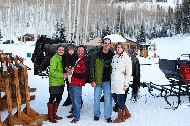 Dining-at-Deer-Valley-Resort-12