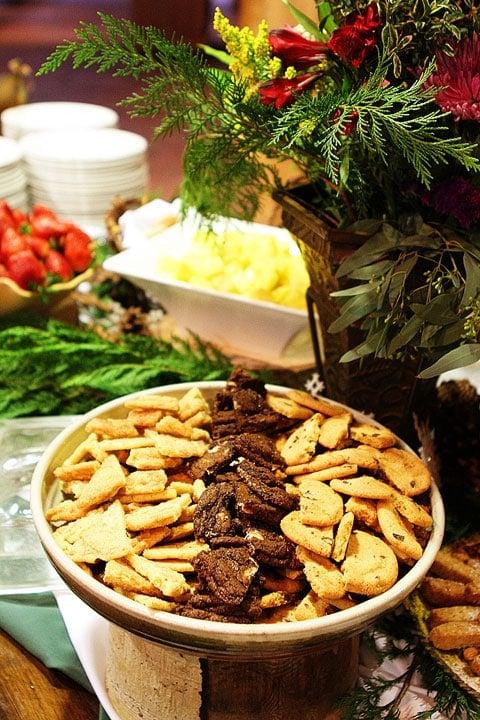 Dining-at-Deer-Valley-Resort-2