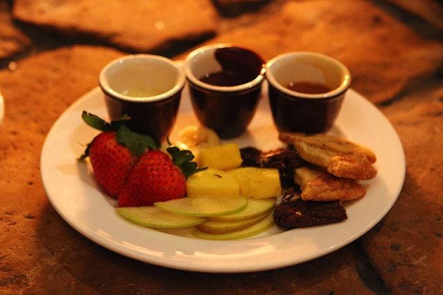 Dining-at-Deer-Valley-Resort-8