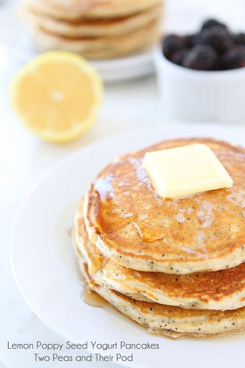 Lemon-Poppy-Seed-Yogurt-Pancakes-1
