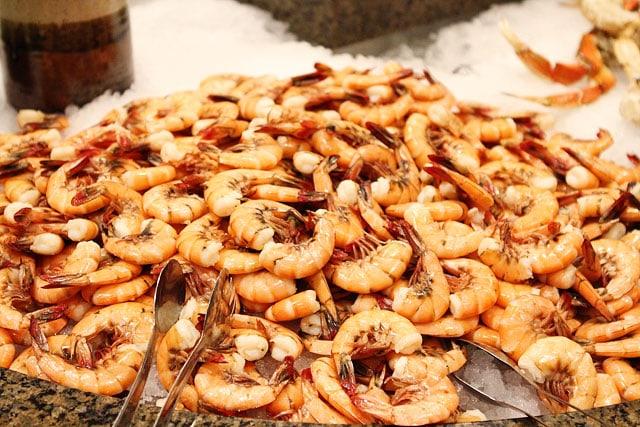 Seafood-Buffet-at-Deer-Valley-Resort-2