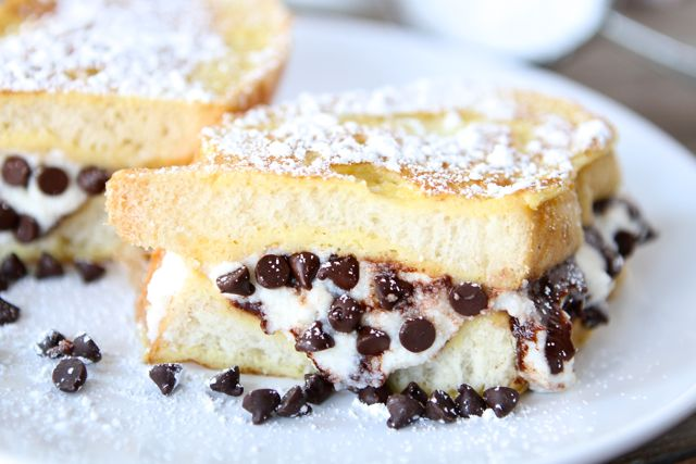 cannoli-stuffed-french-toast1