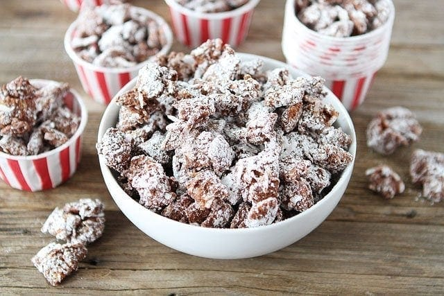 chocolate-coconut-chex-mix-3