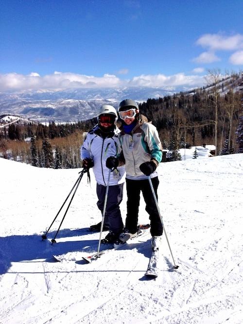 deer-valley-skiing-1