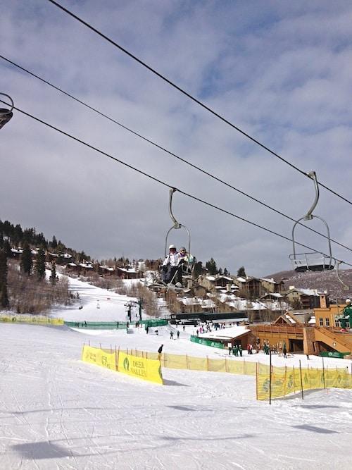 deer-valley-skiing-2