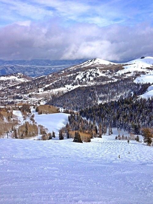 deer-valley-skiing-4