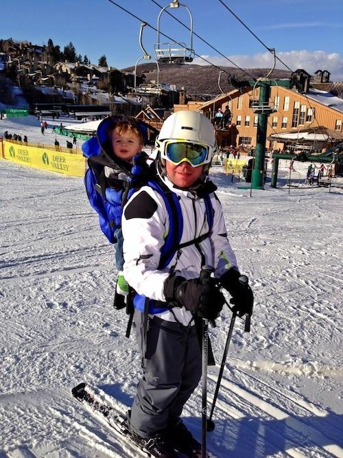 deer-valley-skiing-5