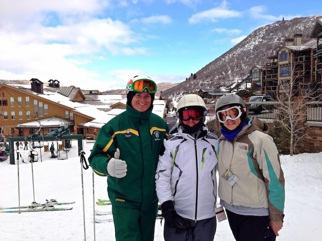 deer-valley-skiing-6