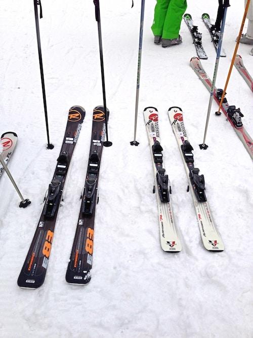 deer-valley-skiing-7