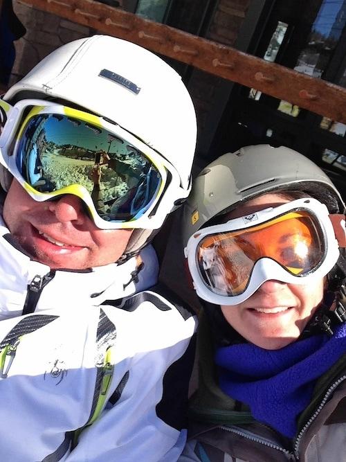 deer-valley-skiing-8