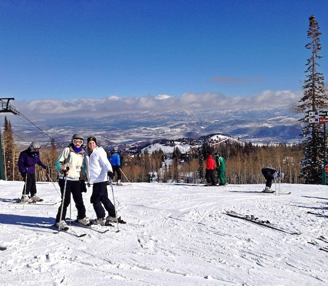 deer-valley-skiing-9