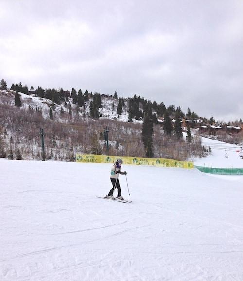 deer-valley-skiing3