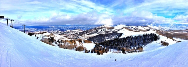 skiing-deer-valley-10