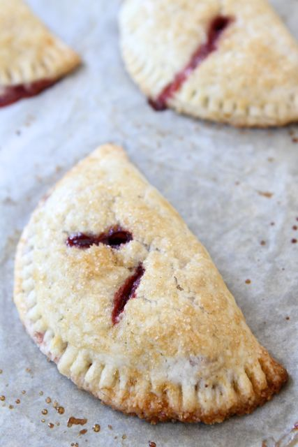 strawberry-dark-chocolate-hand-pies