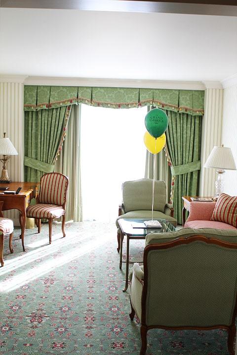 Grand-America-Hotel-1-1