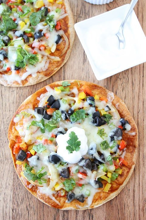 TK-Blog-Veggie-Enchilada-Quesadillas-17