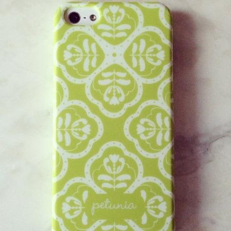 ppb-iphone-case