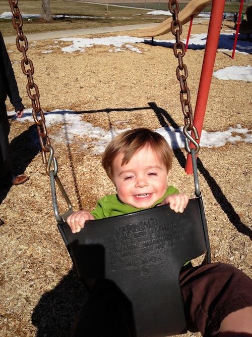 sunday-swinging