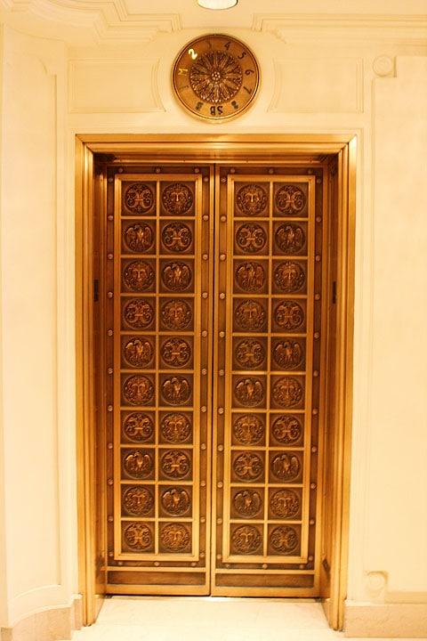 Beverly-Wilshire-Hotel-1