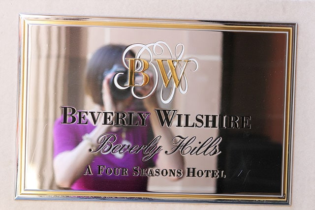 Beverly-Wilshire-Hotel-2