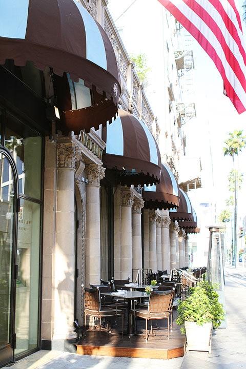 Beverly-Wilshire-Hotel-3