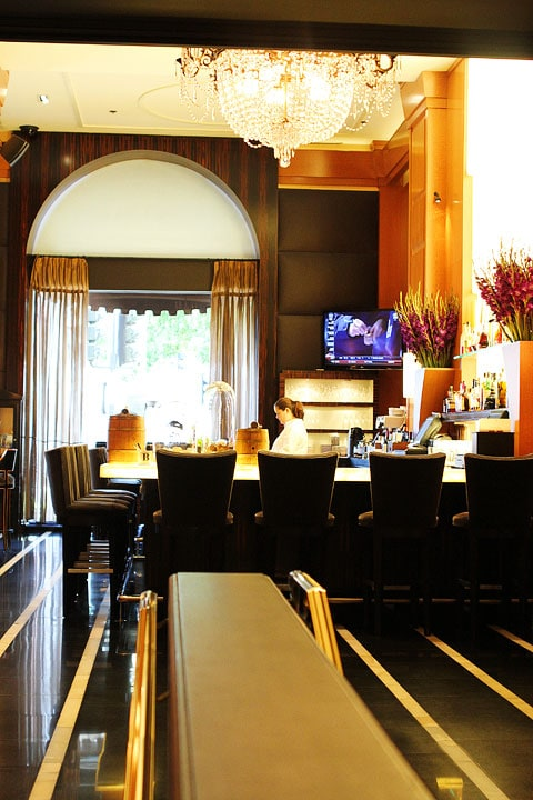Beverly-Wilshire-Hotel-5