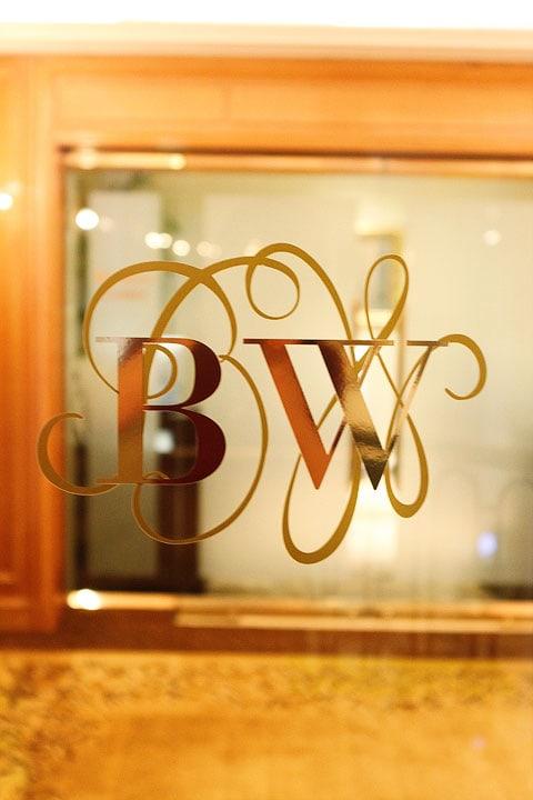 Beverly-Wilshire-Hotel-7