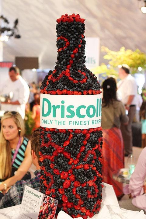 Driscoll's-Event1-2