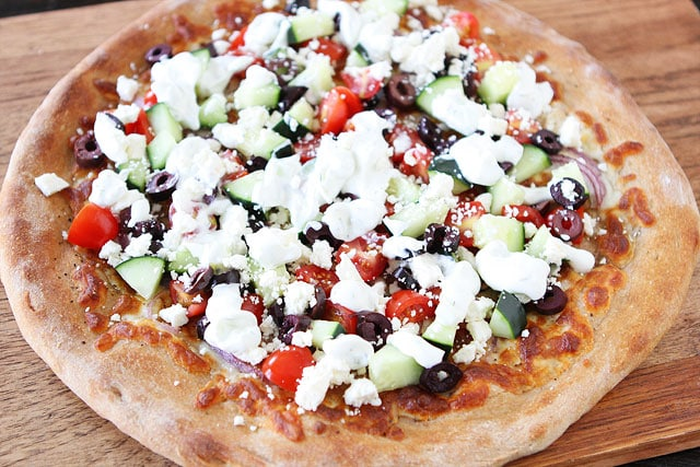 Greek-Pizza-13