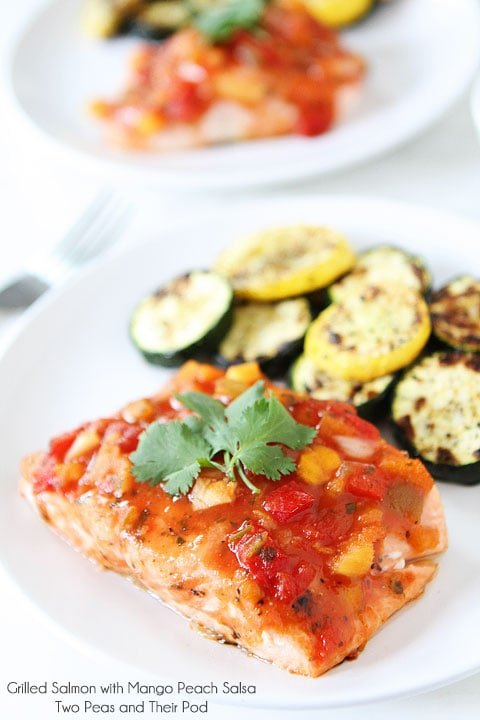 Grilled-Salmon-with-Mango-Peach-Salsa-4