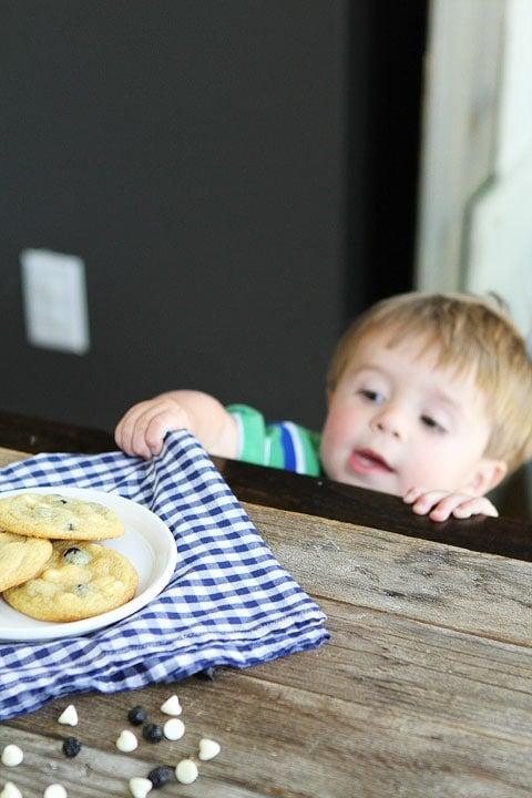 Lemon-Blueberry-Pudding-Cookies-5