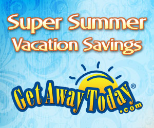 Super-Summer-Savings-250x300-Ad