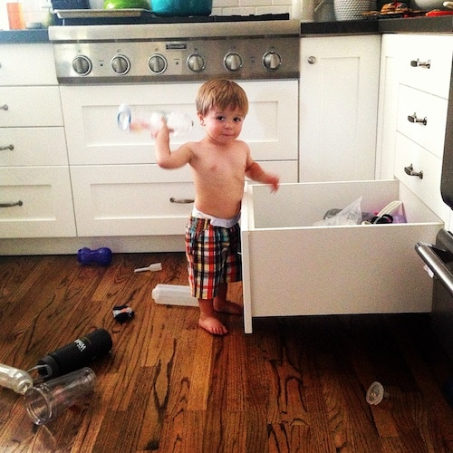 caleb-kitchen-drawer