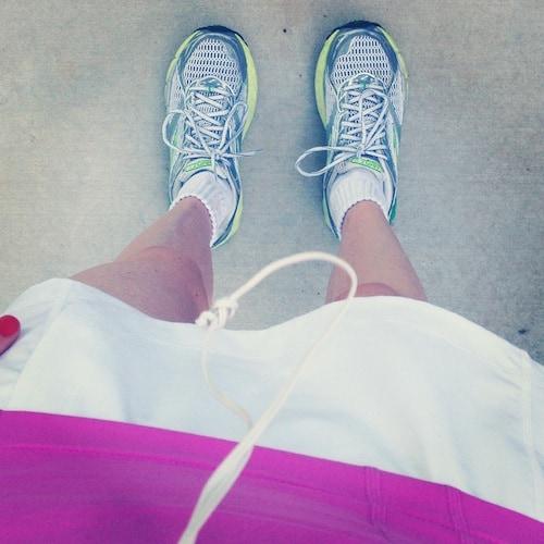 albion-fit-running-skirt