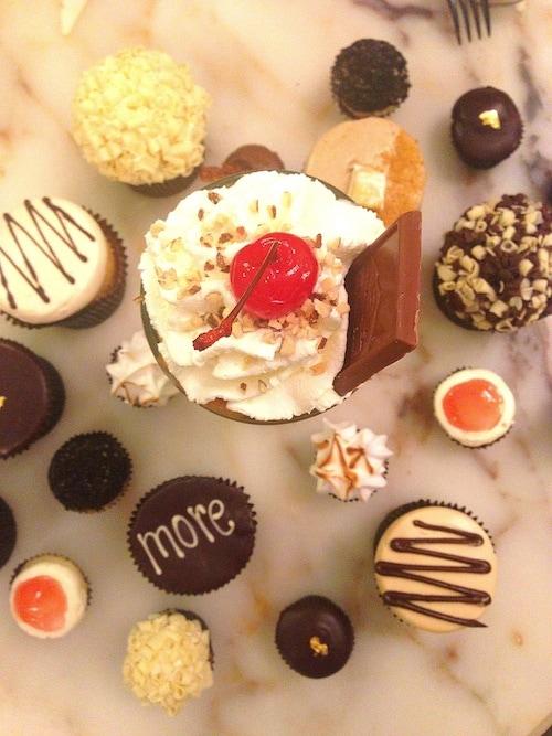 desserts-chicago