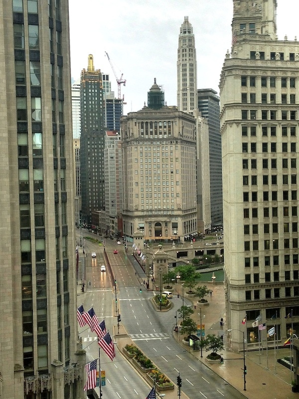 intercontinental-chicago-view