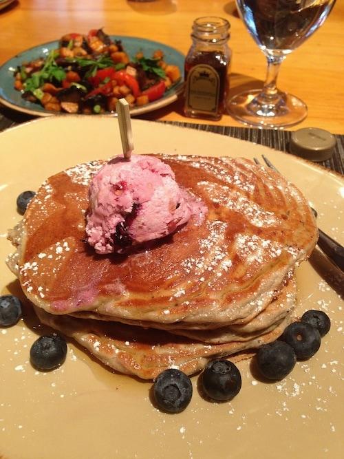 whole-wheat-pancakes-chicago