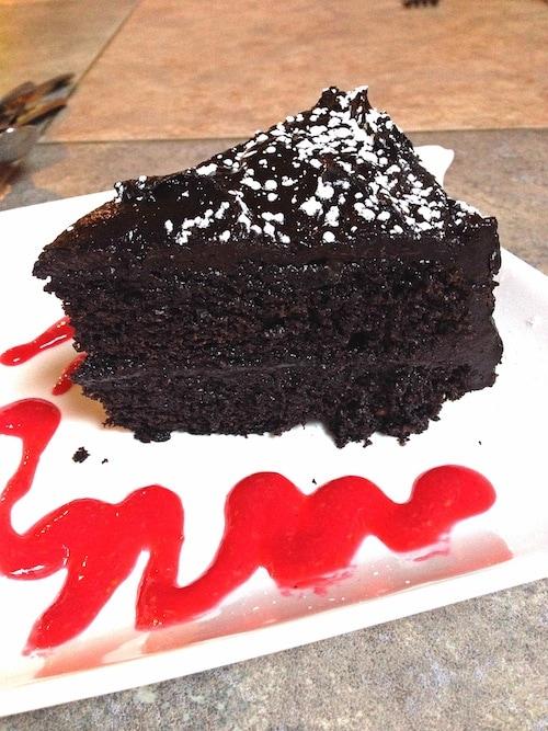 le-nonne-cake