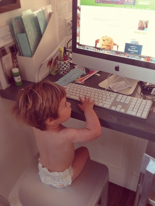 Caleb-computer1