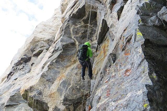 Grand-Teton-hike-20