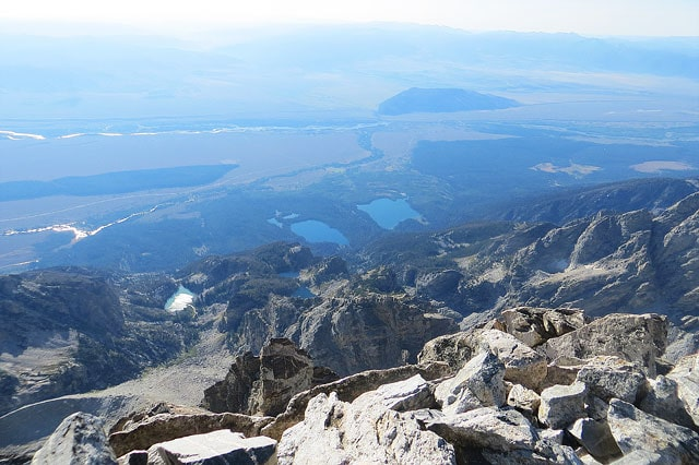 Grand-Teton-hike-5