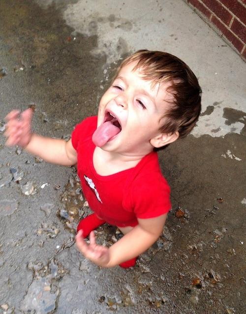 caleb-raindrops
