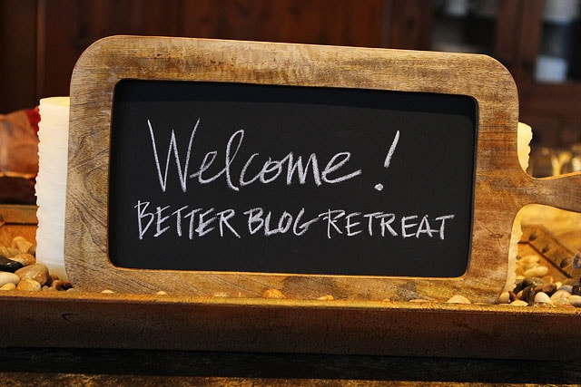 Better-Blog-Retreat-15