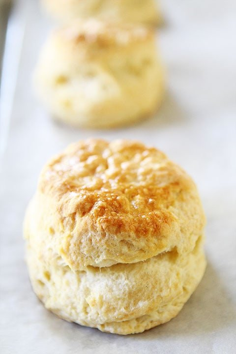 Greek-Yogurt-Biscuits-1